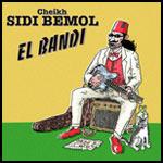 Album El Bandi